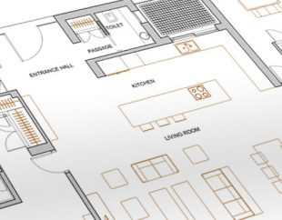 floorplan-home-caboroyale.jpg
